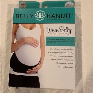 Belly Bandit